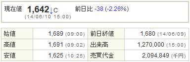 9684スクウェア・エニックス20140610-1
