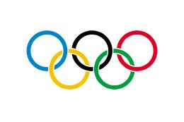 オリンピック(五輪)