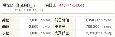 4585UMNファーマ20140106-1
