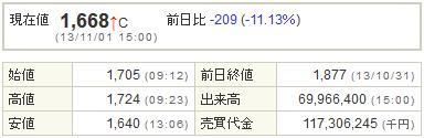 6758ソニー20131101-1