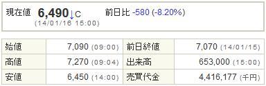 6088シグマクシス20140116-1