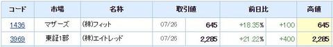 S高ネタ20190726