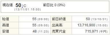 3250ADワークス20131101-1