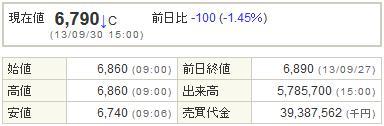 9984ソフトバンク20130930-1
