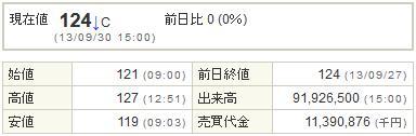 1821三井住友建設20130930-1
