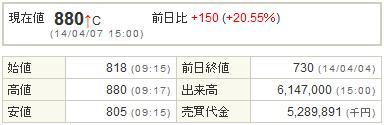 3782DDS20140407-1