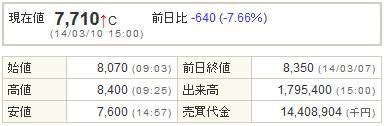 6871日本マイクロニクス20140310-1