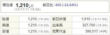 8508Jトラスト20131111-1