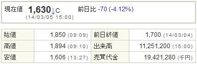 4963星光PMC20140305-1