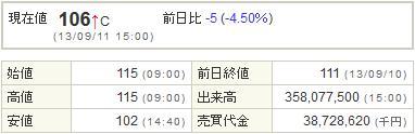 1821三井住友建設20130911