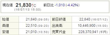7974任天堂20170713-1