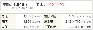 6758ソニー20131115-1