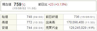 9501東京電力20150602-1