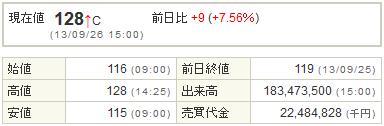 1821三井住友建設20130926-1