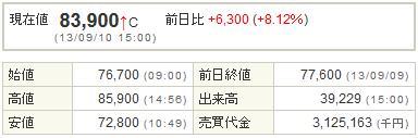 3782DDS20130910