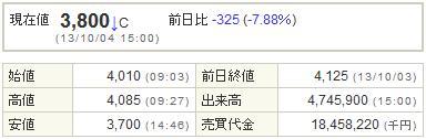 2497ユナイテッド20131004-1