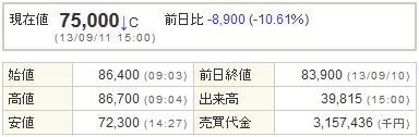 3782DDS20130911