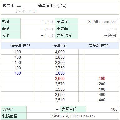 9477KADOKAWA20130927