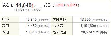 2121mixi20140616-1