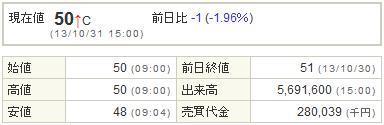 3250ADワークス20131031-1