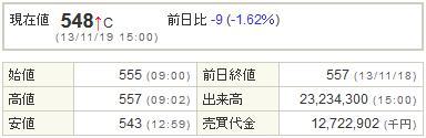 9501東京電力20131119-1