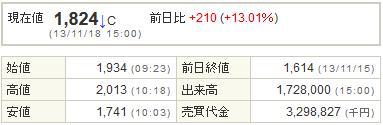3753フライトホールディングス20131118-1