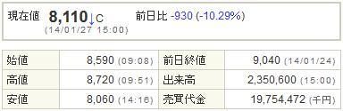 3662エイチーム20140127-1