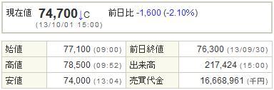 3765ガンホー20131001-1