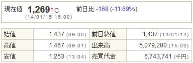 5121藤倉ゴム20140115-1