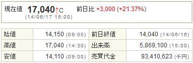 2121mixi20140617-1