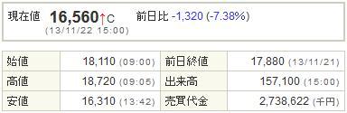 3623ビリングシステム20131122-1