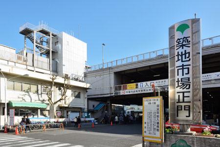 104833_63-01kachidoki