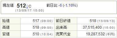 9501東京電力20130917