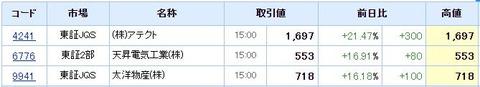 S高ネタ20190826