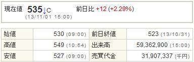 9501東京電力20131101-1