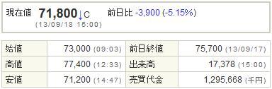 3782DDS20130918