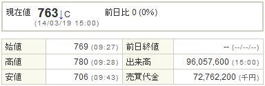 6740ジャパンディスプレイ20140319-1
