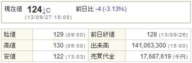 1821三井住友建設20130927-1