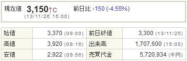 3753フライトホールディングス20131126-1