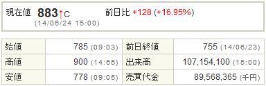 9424日本通信20140624-1