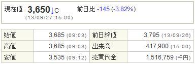 9477KADOKAWA20130927-1
