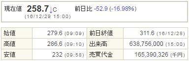 6502東芝20161229-1