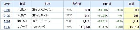 S高ネタ20190730