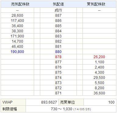 9424日本通信20140625-2