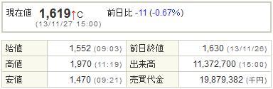 3843フリービット20131127-1