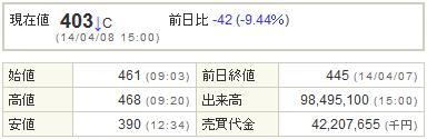 9424日本通信20140408-1