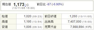 3664モブキャスト20131106-1