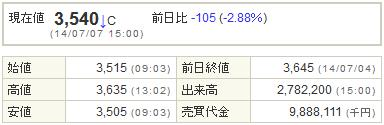 2121mixi20140707-1