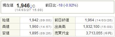 9684スクウェア・エニックス20140327-1