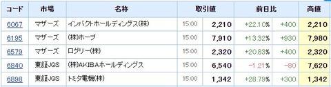 S高ネタ20191126